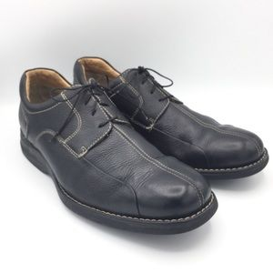 Johnston & Murphy Shoulder Bicycle Oxfords